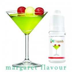 cocktail e-liquid