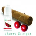 Cherry Cigar E-liquid