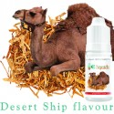 Desert Ship E-liquid