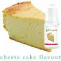 Cheese Cake E-liquid
